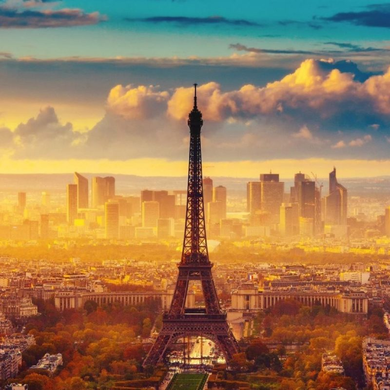 10 New Eiffel Tower Wallpaper Hd FULL HD 1920×1080 For PC Background 2021 free download eiffel tower wallpapers best wallpapers 800x800