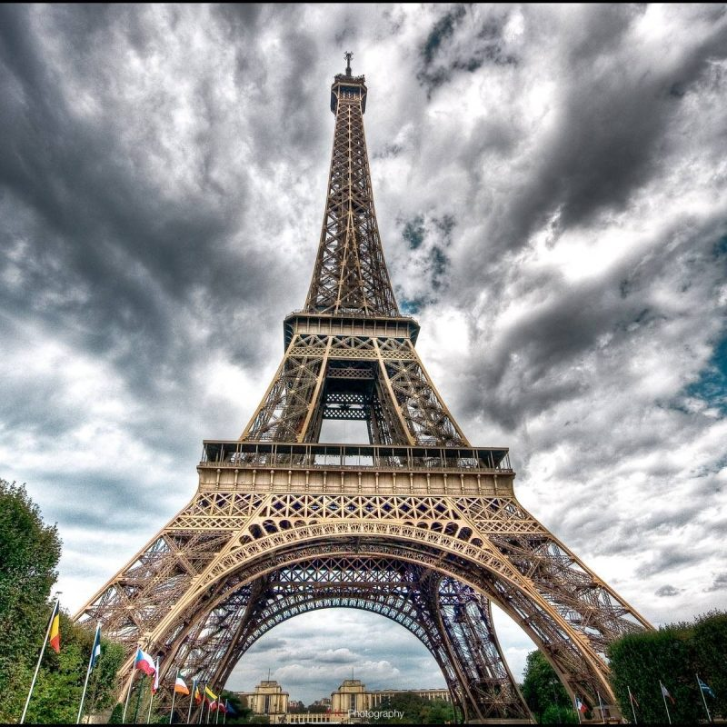 10 New Eiffel Tower Wallpaper Hd FULL HD 1920×1080 For PC Background 2021 free download eiffel tower wallpapers wallpaper cave 800x800