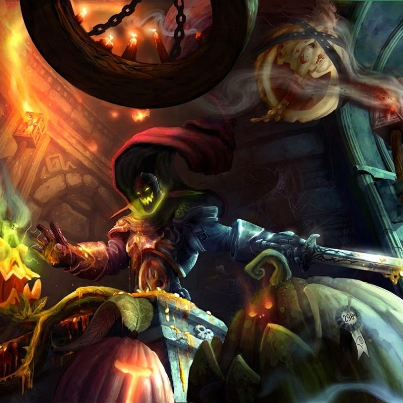 10 Best Wow Headless Horseman Wallpaper FULL HD 1920×1080 For PC Background 2018 free download eight years in azeroth 3 52 the case of the sinister squashling 800x800