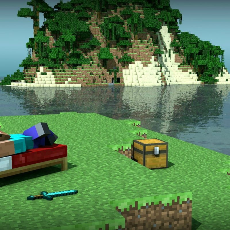 10 Most Popular Hd Minecraft Wallpaper 1920X1080 FULL HD 1920×1080 For PC Background 2020 free download eij 48 beautiful minecraft wallpapers 800x800