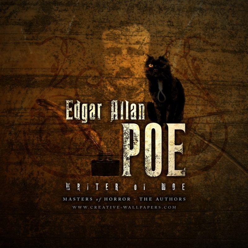 10 Top Edgar Allan Poe Wallpaper FULL HD 1080p For PC Desktop 2018 free download el espejo gotico edgar allan poe wallpapers fondos 1 800x800