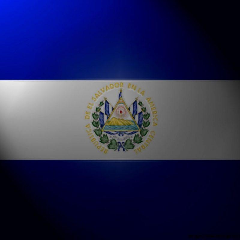 10 Most Popular El Salvador Flag Wallpaper FULL HD 1920×1080 For PC Desktop 2018 free download el salvador countries flag wallpaper background wallpaper gallery 800x800