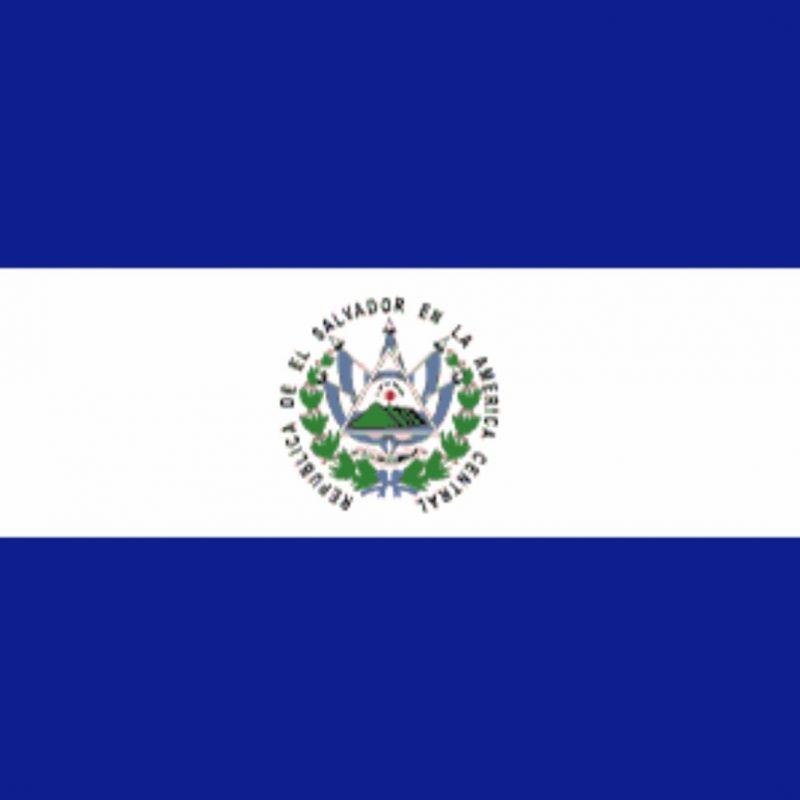 10 Most Popular El Salvador Flag Wallpaper FULL HD 1920×1080 For PC Desktop 2018 free download el salvador flag free large images 800x800