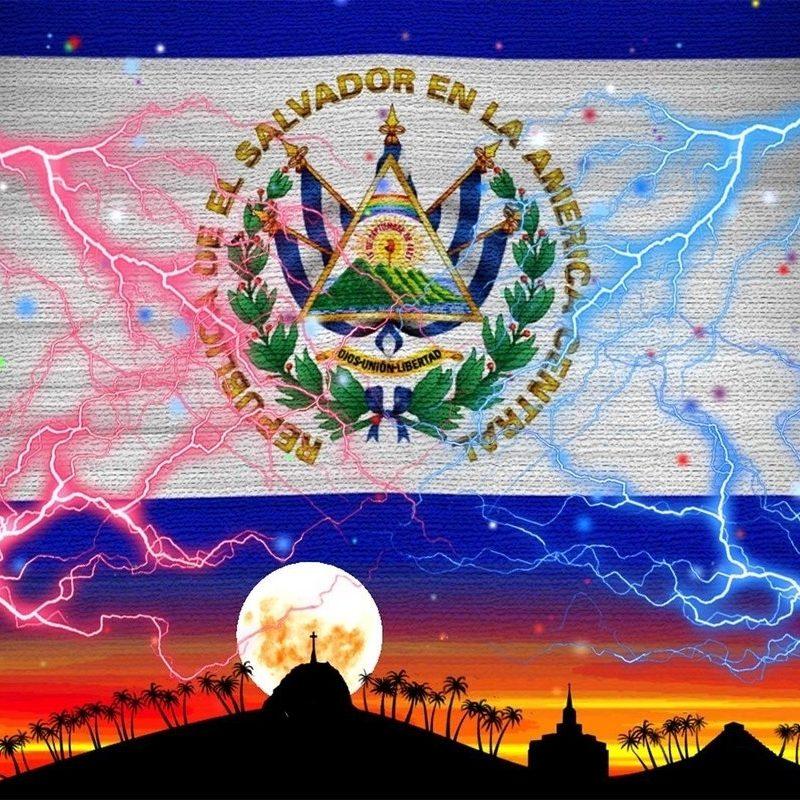 10 Most Popular El Salvador Flag Wallpaper FULL HD 1920×1080 For PC Desktop 2020 free download el salvador flag wallpaper apk download free personalization app 800x800