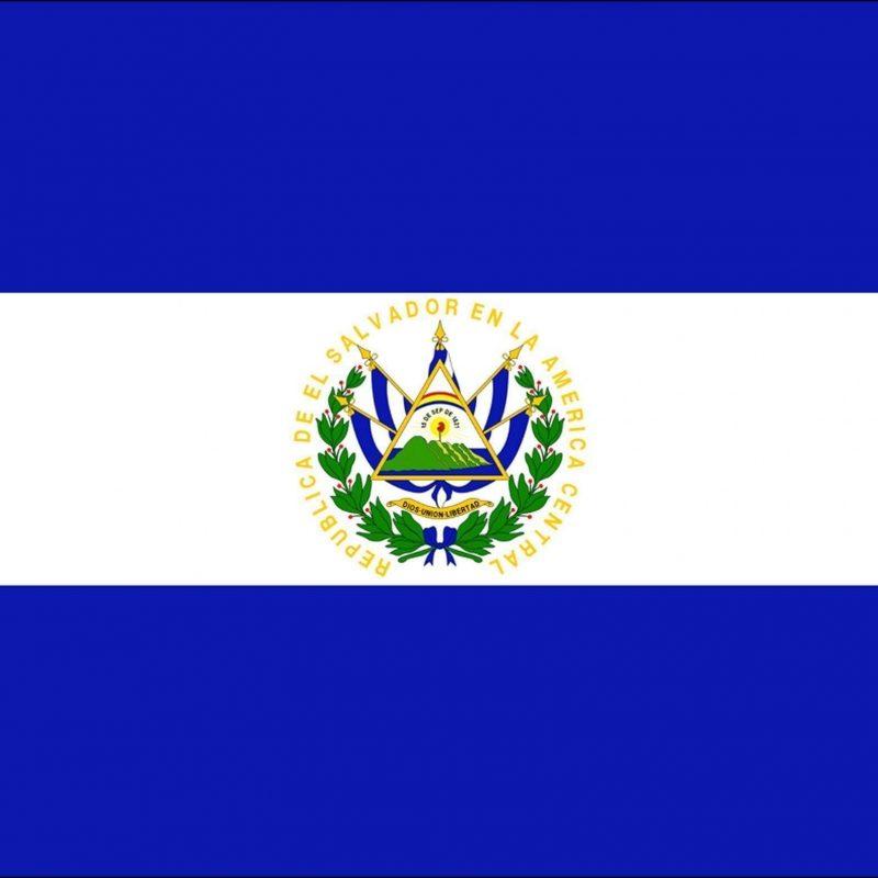 10 Most Popular El Salvador Flag Wallpaper FULL HD 1920×1080 For PC Desktop 2018 free download el salvador flag wallpapers wallpaper cave 800x800