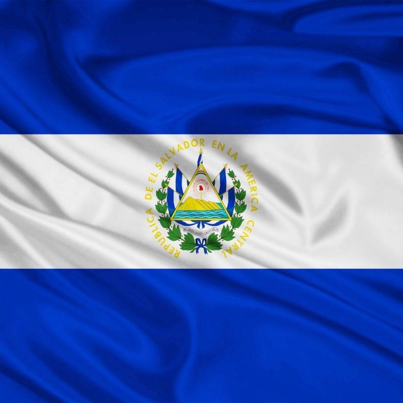 10 Most Popular El Salvador Flag Wallpaper FULL HD 1920×1080 For PC Desktop 2018 free download el salvador flag wallpapers wallpaper cave adorable wallpapers 800x800