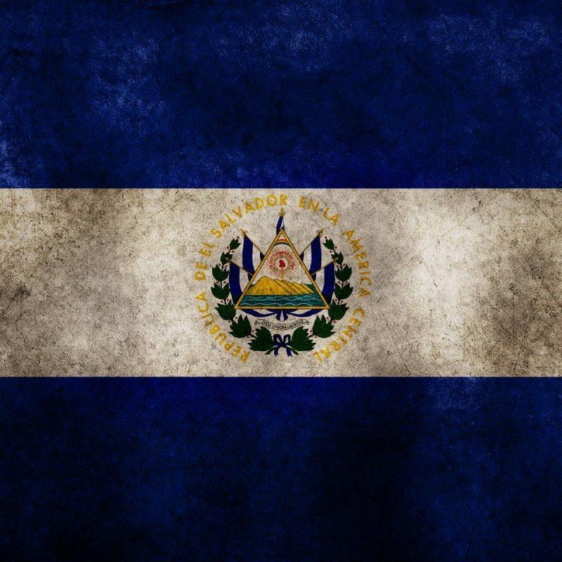 10 Most Popular El Salvador Flag Wallpaper FULL HD 1920×1080 For PC Desktop 2018 free download el salvador flag wallpapers wallpaper cave el salvador 800x800