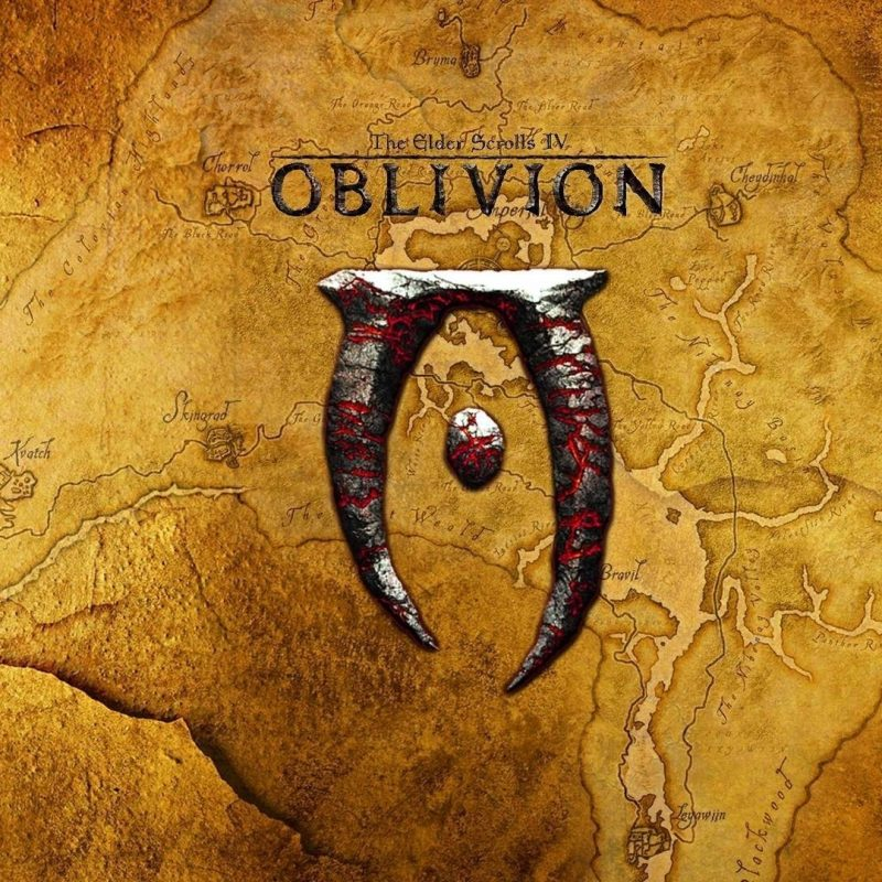 10 Best Elder Scrolls Map Wallpaper FULL HD 1080p For PC Background 2020 free download elder scrolls oblivion m hd wallpaper background images 800x800