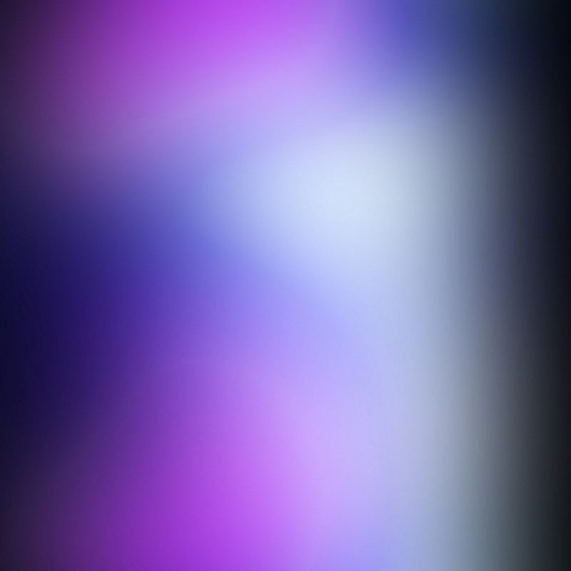 10 Latest Purple Wallpapers For Android FULL HD 1080p For PC Background 2018 free download electric blue purple blur iphone wallpaper abstract design 800x800