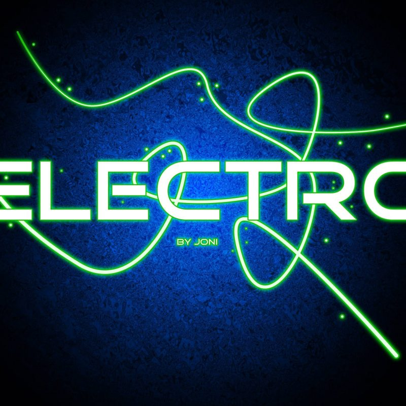 10 Latest Electronic Music Wallpaper Hd FULL HD 1920×1080 For PC Background 2021 free download electro house music wallpapers wallpaper cave 1 800x800