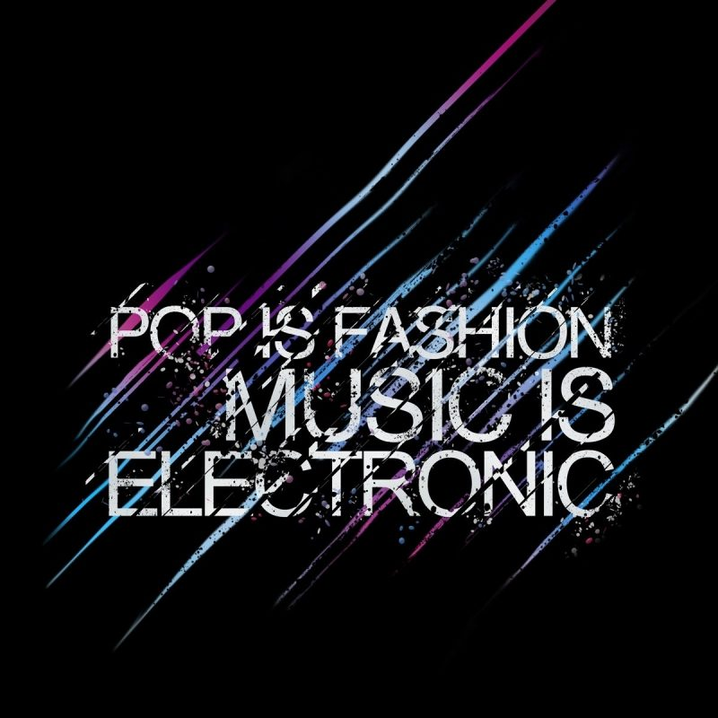 10 Latest Electronic Music Wallpaper Hd FULL HD 1920×1080 For PC Background 2021 free download electro musique fond decran 72 xshyfc 800x800