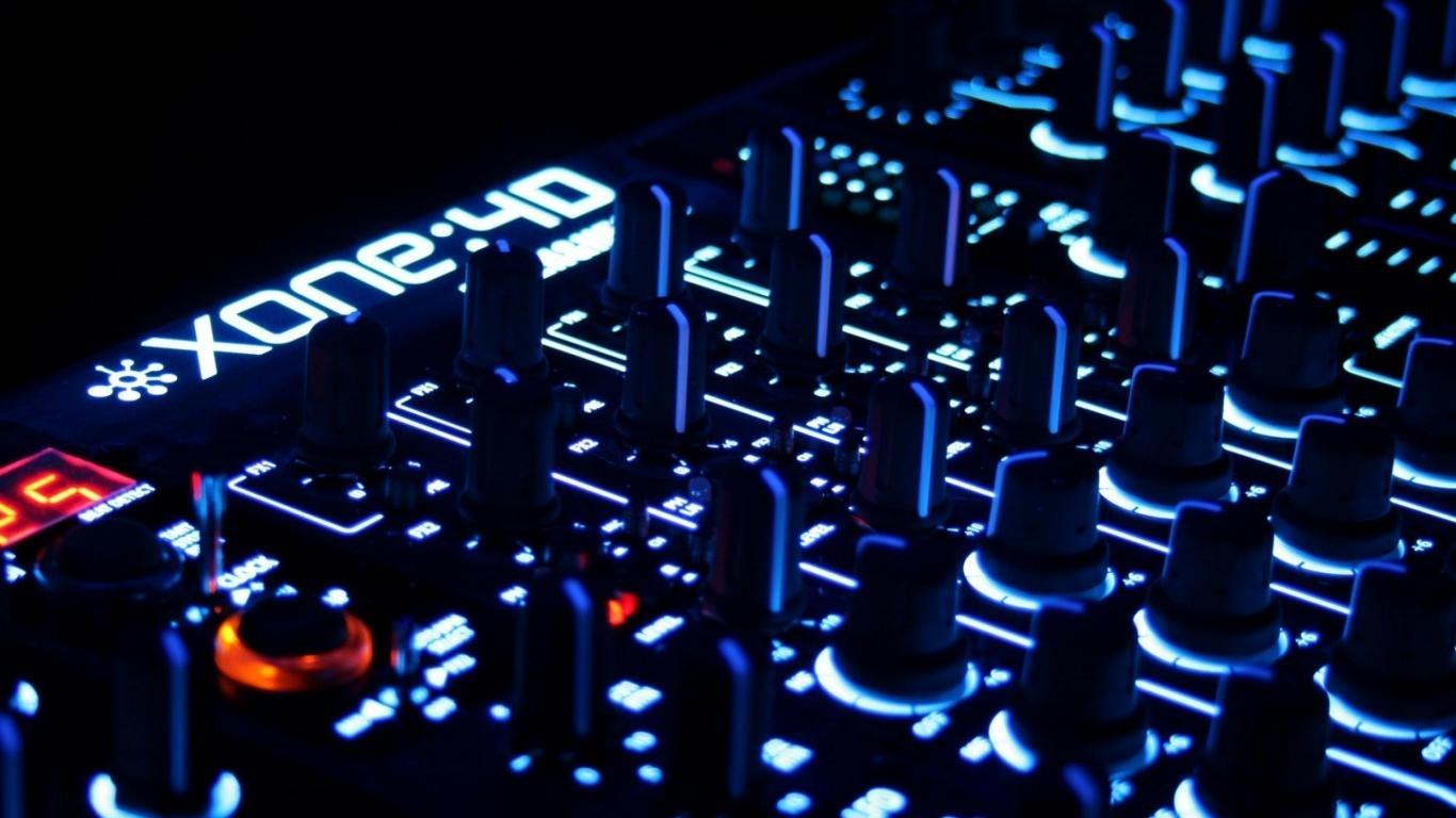 electronic dance music wallpaper free hd | i hd images