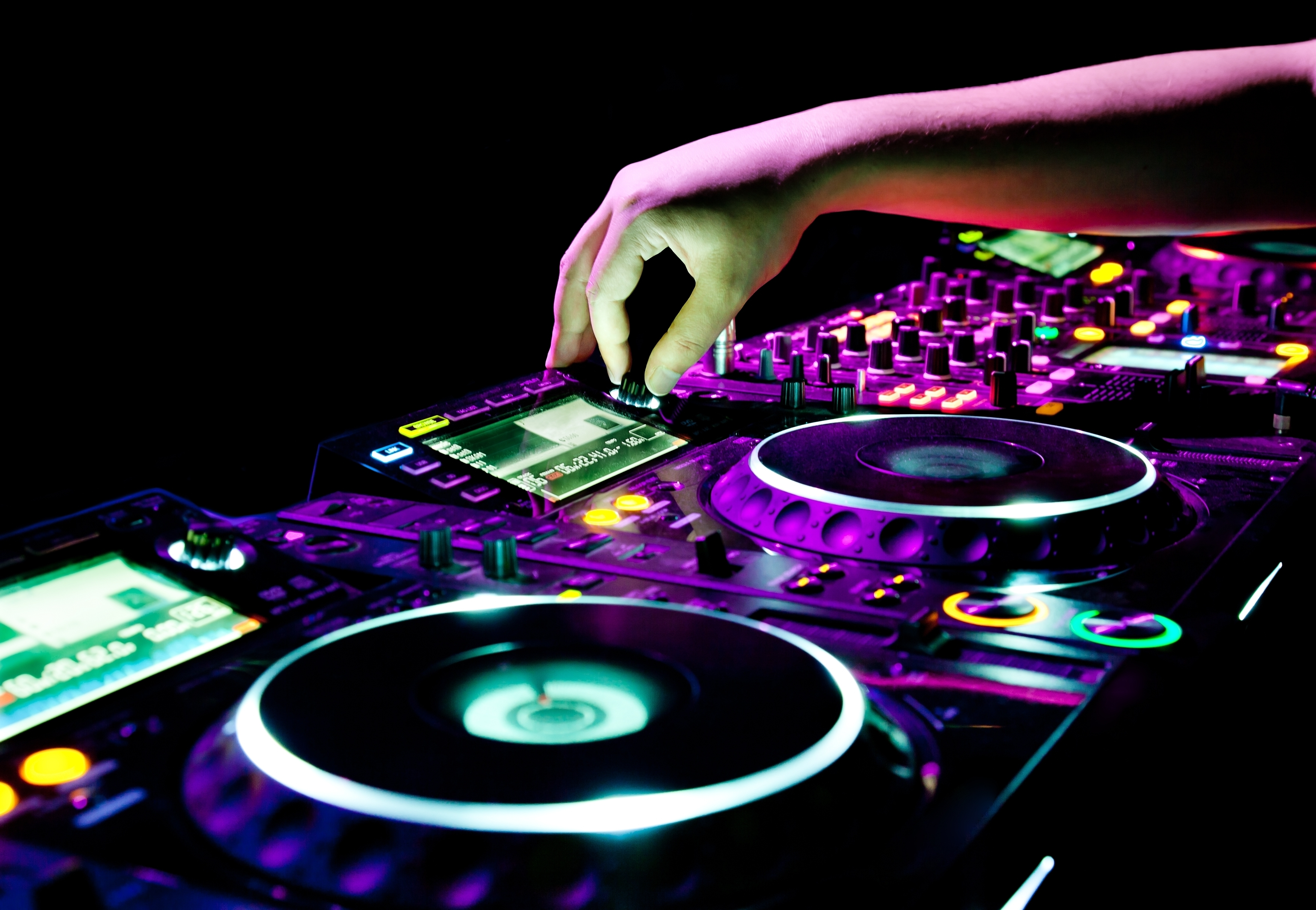 electronic dance music wallpaper | i hd images