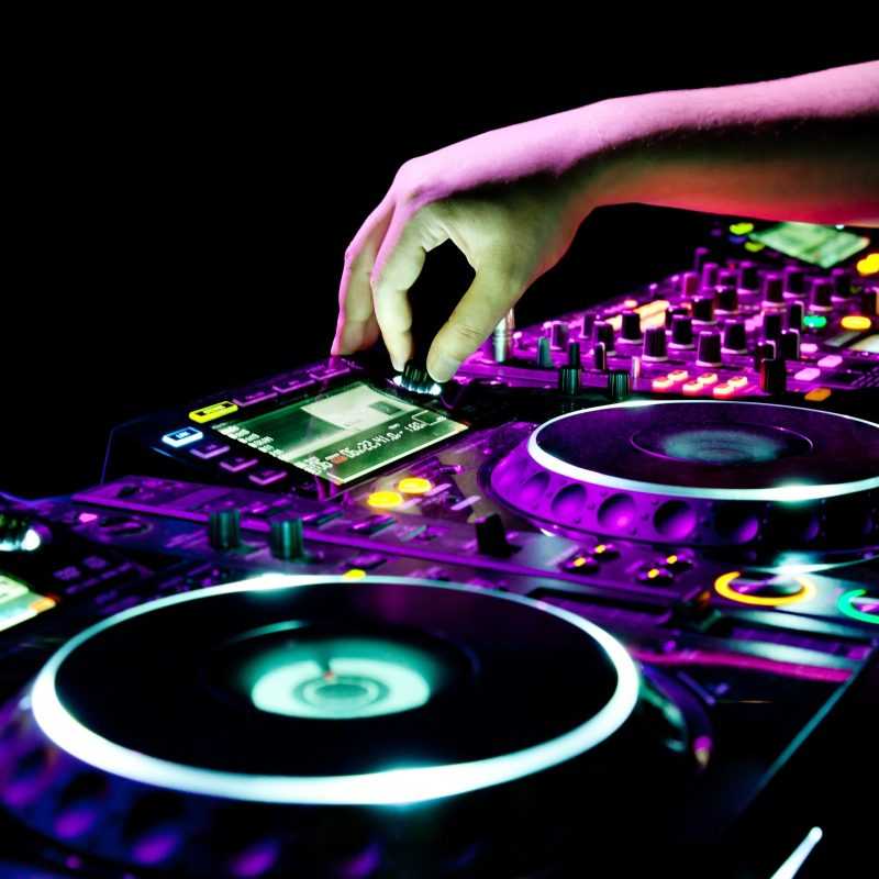 10 Latest Electronic Music Wallpaper Hd FULL HD 1920×1080 For PC Background 2021 free download electronic dance music wallpaper i hd images 2 800x800