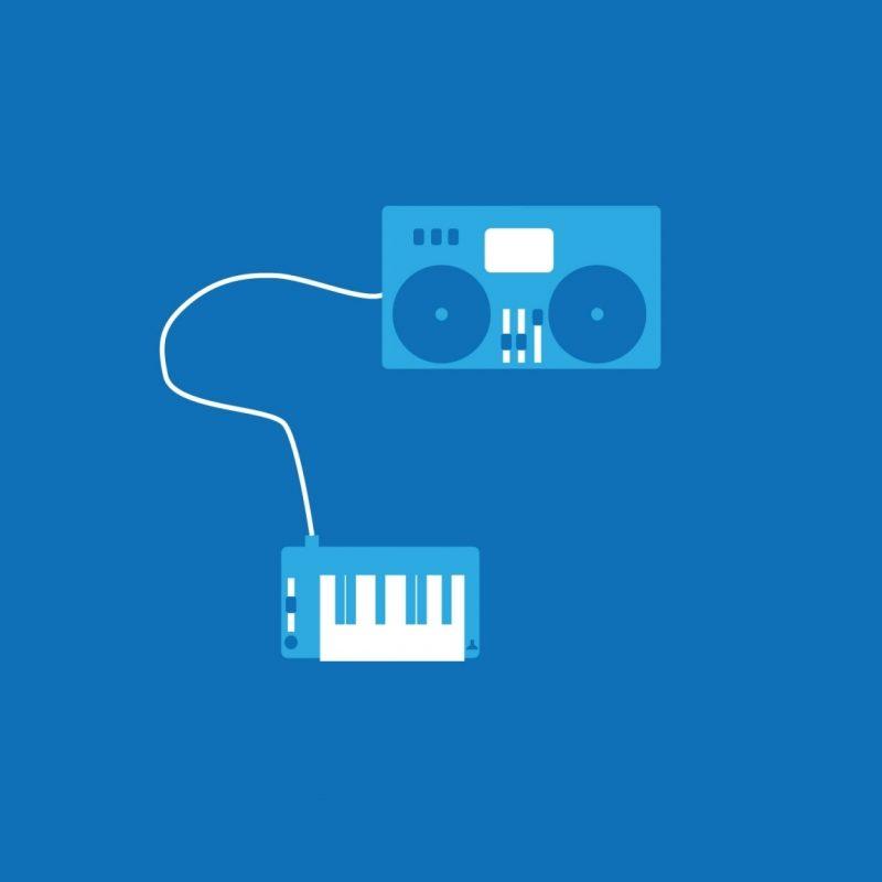 10 Latest Electronic Music Wallpaper Hd FULL HD 1920×1080 For PC Background 2018 free download electronic keyboard e29da4 4k hd desktop wallpaper for 4k ultra hd tv 800x800