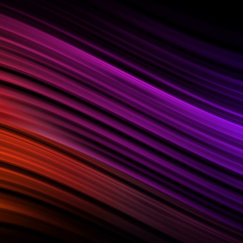 10 Latest Purple And Orange Background FULL HD 1080p For PC Background 2020 free download elegant colorful curved silk lines motion background silky smooth 800x800