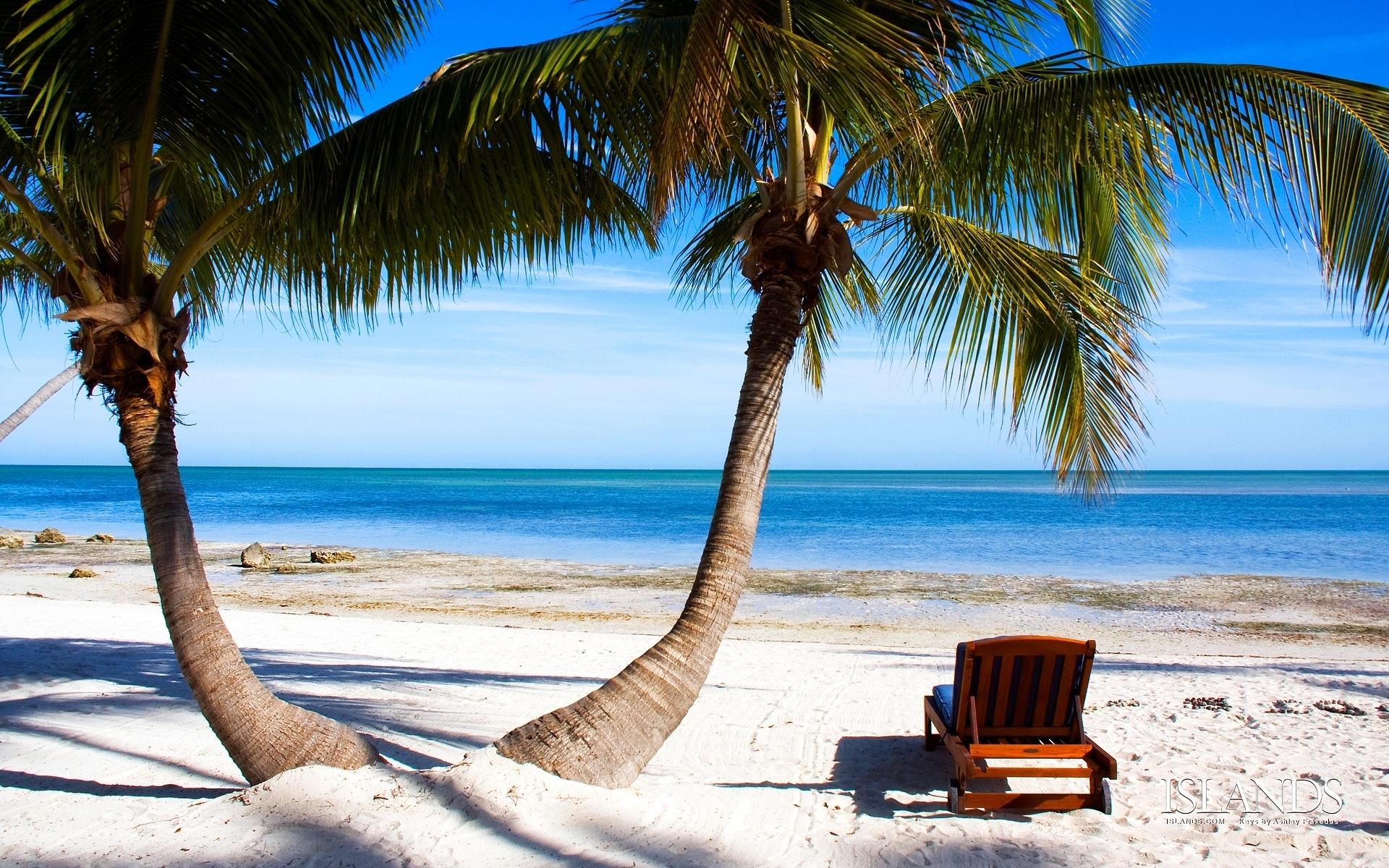 elegant florida beach wallpaper free   the most beautiful beach