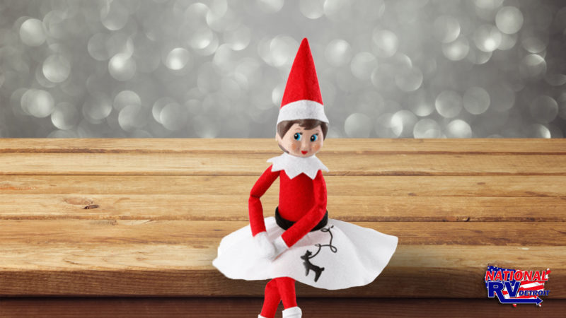 10 New Elf On The Shelf Wallpaper FULL HD 1080p For PC Desktop 2020 free download elf on the shelf photo challenge camping edition national rv 800x450