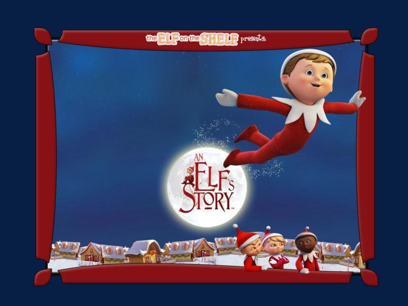 10 New Elf On The Shelf Wallpaper FULL HD 1080p For PC Desktop 2021 free download elf on the shelf wallpaper games etc elves christmas 800x600