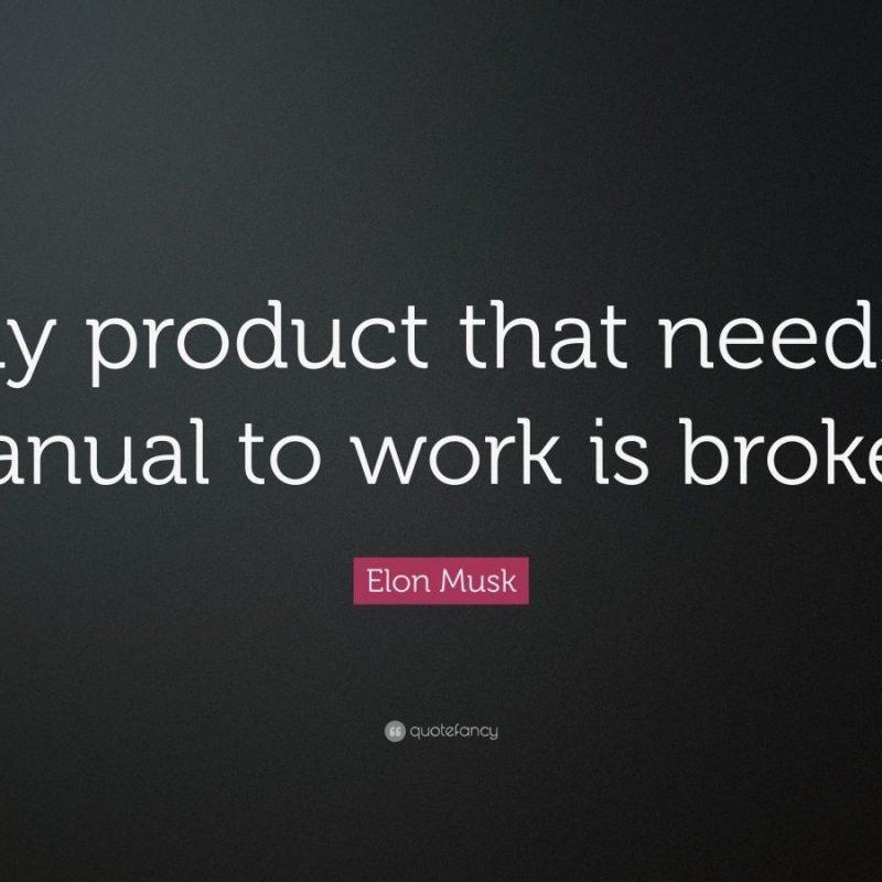 10 Top Elon Musk Quotes Wallpaper FULL HD 1080p For PC Desktop 2020 free download elon musk quotes 100 wallpapers quotefancy 2 800x800