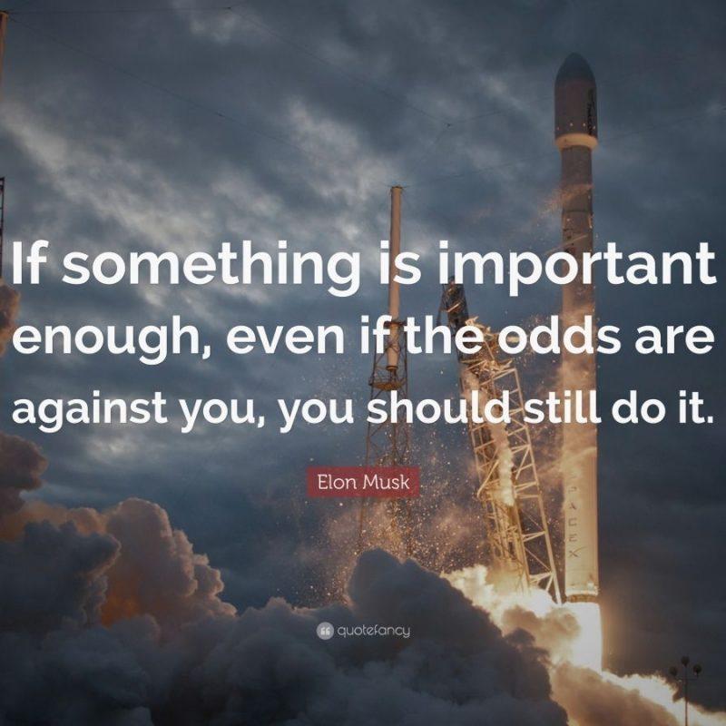 10 Top Elon Musk Quotes Wallpaper FULL HD 1080p For PC Desktop 2020 free download elon musk quotes 100 wallpapers quotefancy 800x800