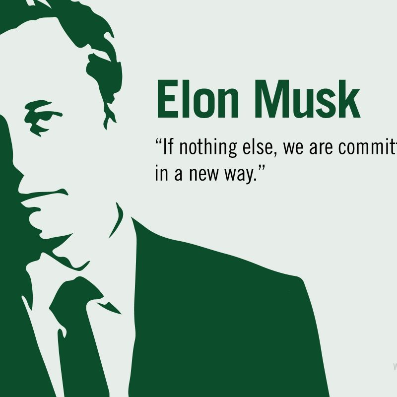 10 Top Elon Musk Quotes Wallpaper FULL HD 1080p For PC Desktop 2020 free download elon musk wallpapers elon musk high quality vjh42 mobile and 800x800