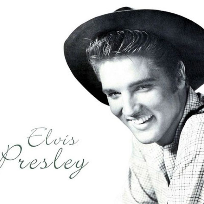 10 New Free Elvis Presley Photos FULL HD 1080p For PC Desktop 2018 free download elvis presley download free celebrities wallpapers 800x800