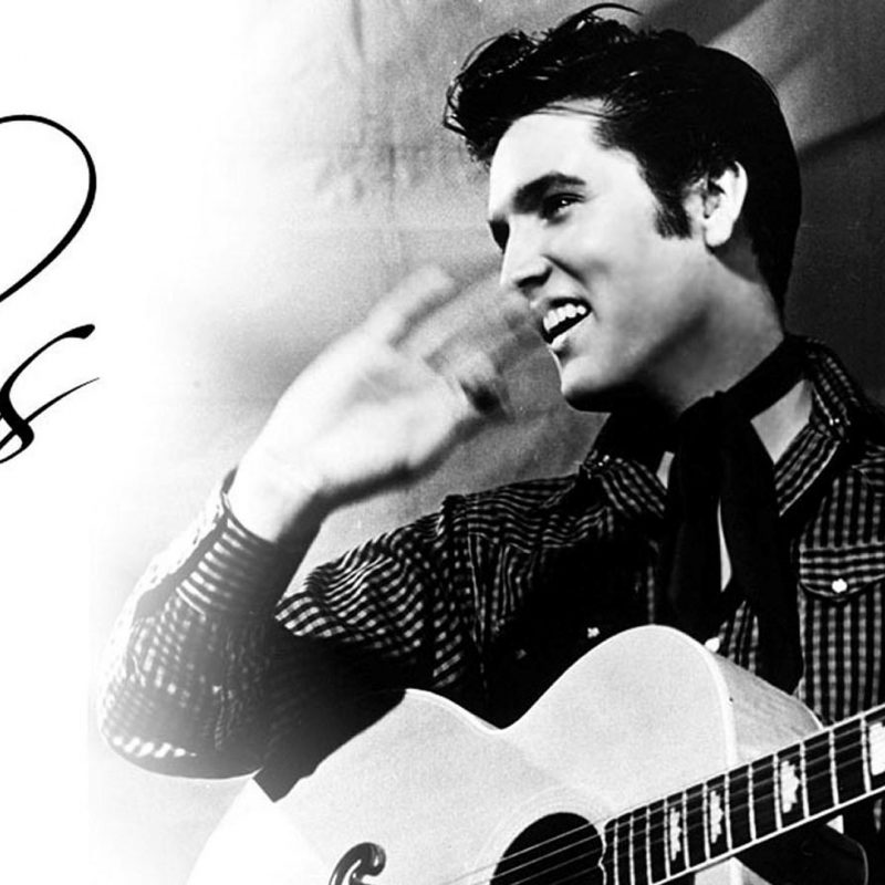 10 Most Popular Free Elvis Presley Wallpaper FULL HD 1080p For PC Desktop 2021 free download elvis presley wallpaper 800x800