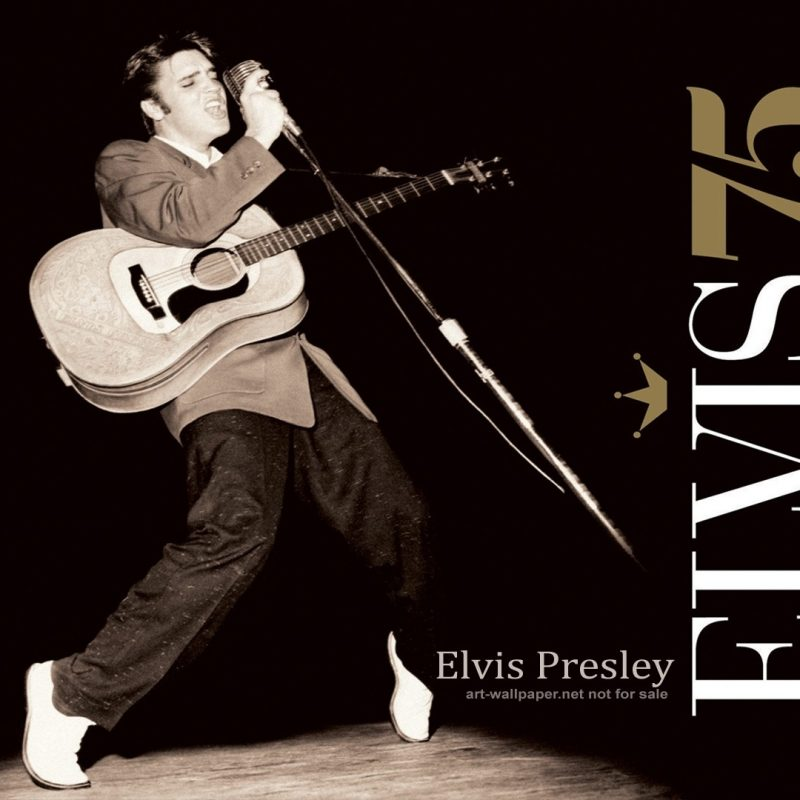 10 Latest Free Elvis Presley Wallpapers FULL HD 1920×1080 For PC Background 2018 free download elvis presley wallpaper c2b7e291a0 download free amazing hd wallpapers for 800x800