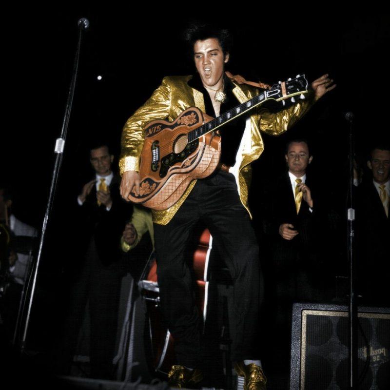 10 Most Popular Free Elvis Presley Wallpaper FULL HD 1080p For PC Desktop 2021 free download elvis presley wallpapers desktop wallpaper box 1 800x800