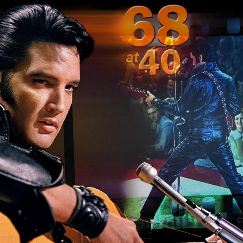 10 Latest Free Elvis Presley Wallpapers FULL HD 1920×1080 For PC Background 2018 free download elvis presley wallpapers for iphone desktop wallpaper box 800x800