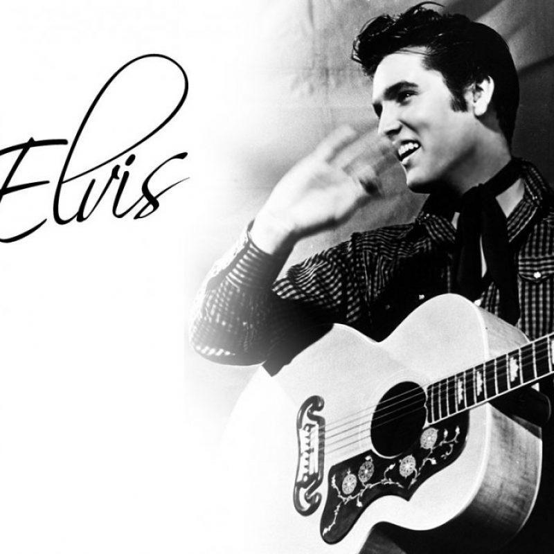 10 Most Popular Free Elvis Presley Wallpaper FULL HD 1080p For PC Desktop 2021 free download elvis presley with his guitar an american singer 800x800