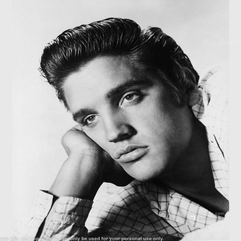 10 Latest Free Elvis Presley Wallpapers FULL HD 1920×1080 For PC Background 2021 free download elvis wallpapers free wallpaper cave 1 800x800