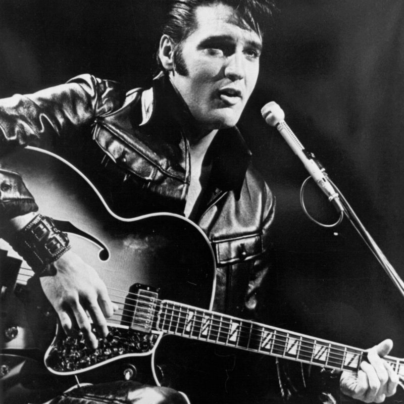 10 Latest Free Elvis Presley Wallpapers FULL HD 1920×1080 For PC Background 2018 free download elvis wallpapers free wallpaper cave 800x800