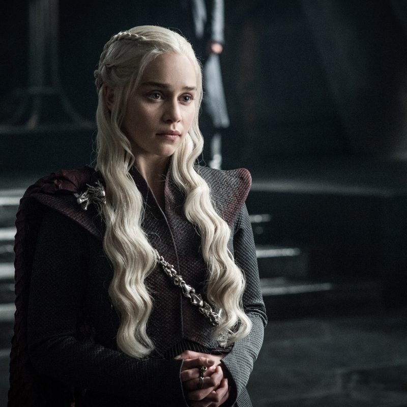 10 Top Got Season 7 Wallpaper FULL HD 1920×1080 For PC Background 2021 free download emilia clarke game of thrones season 7 4k wallpapers hd wallpapers 800x800