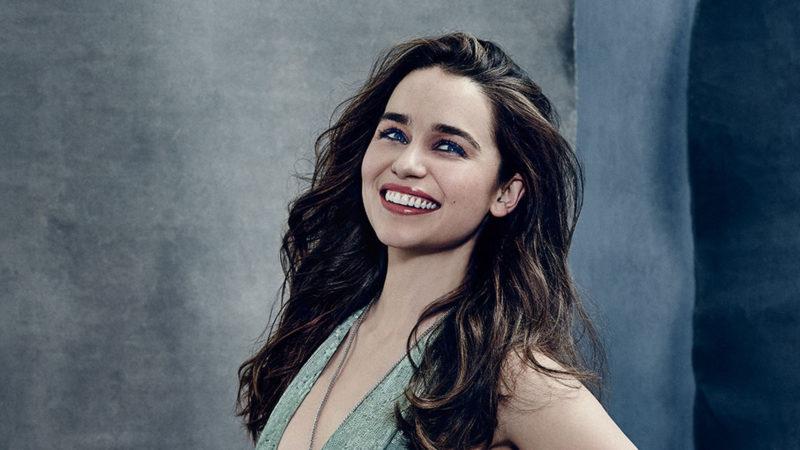 10 Latest Emilia Clarke Wallpaper Hd FULL HD 1080p For PC Background 2018 free download emilia clarke hd 800x450