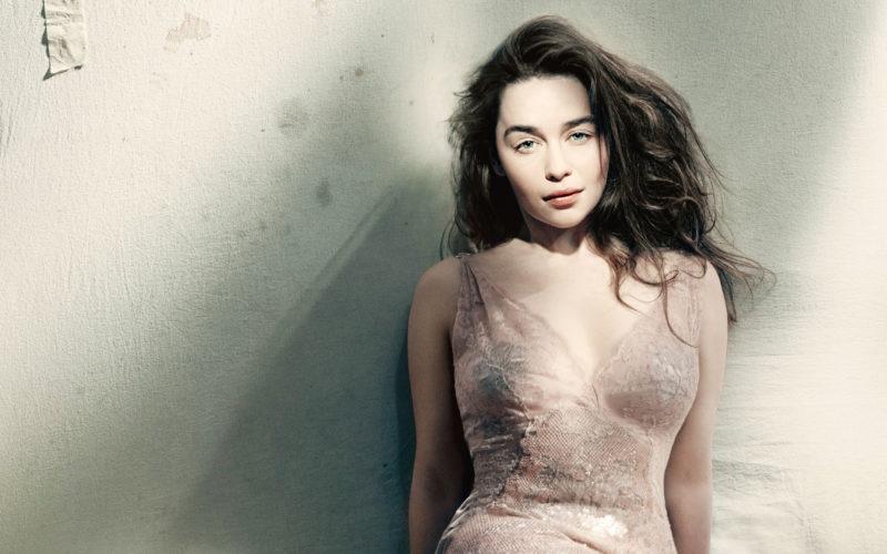 10 Latest Emilia Clarke Wallpaper Hd FULL HD 1080p For PC Background 2018 free download emilia clarke hd wallpaper hintergrund 1920x1200 id613916 800x500