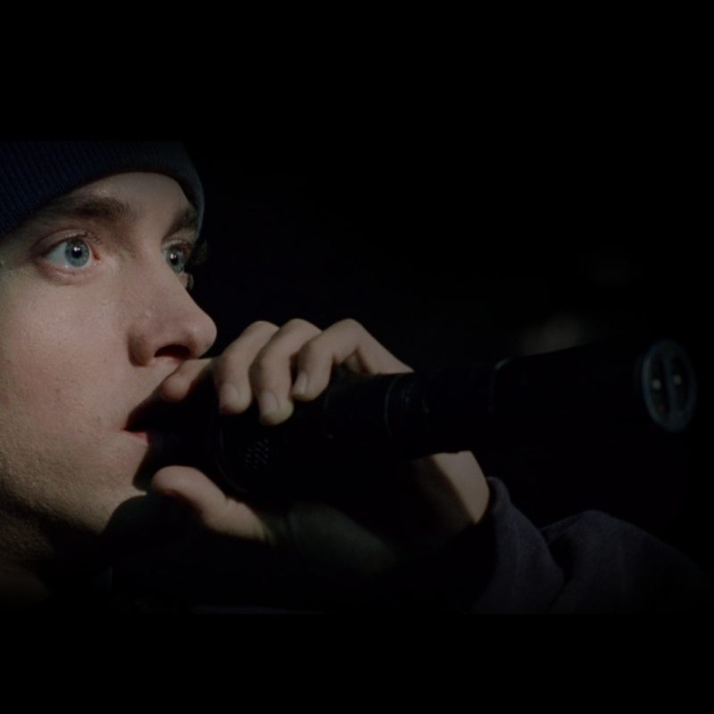 10 Best Eminem 8 Mile Wallpaper FULL HD 1080p For PC Desktop 2018 free download eminem 1080p 8 mile wallpaper imgur 800x800