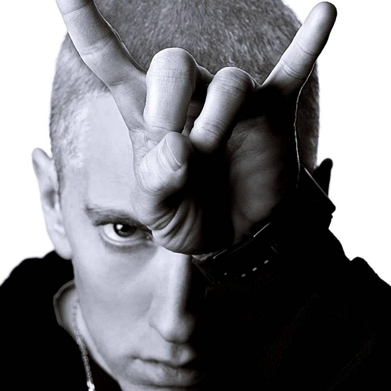 10 Top Eminem Rap God Wallpaper FULL HD 1080p For PC Background 2020 free download eminem rap god picture desktop wallpaper box 800x800