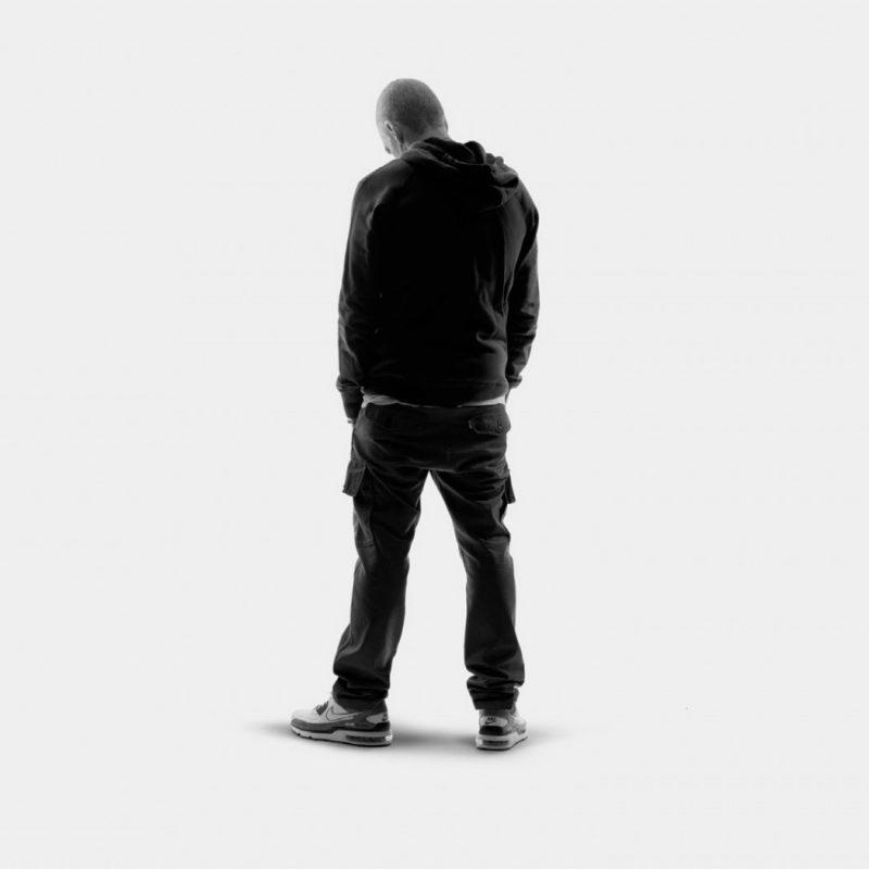 10 Top Eminem Rap God Wallpaper FULL HD 1080p For PC Background 2018 free download eminem rap god wallpaper 1680x1050 187331 wallpaperup 800x800