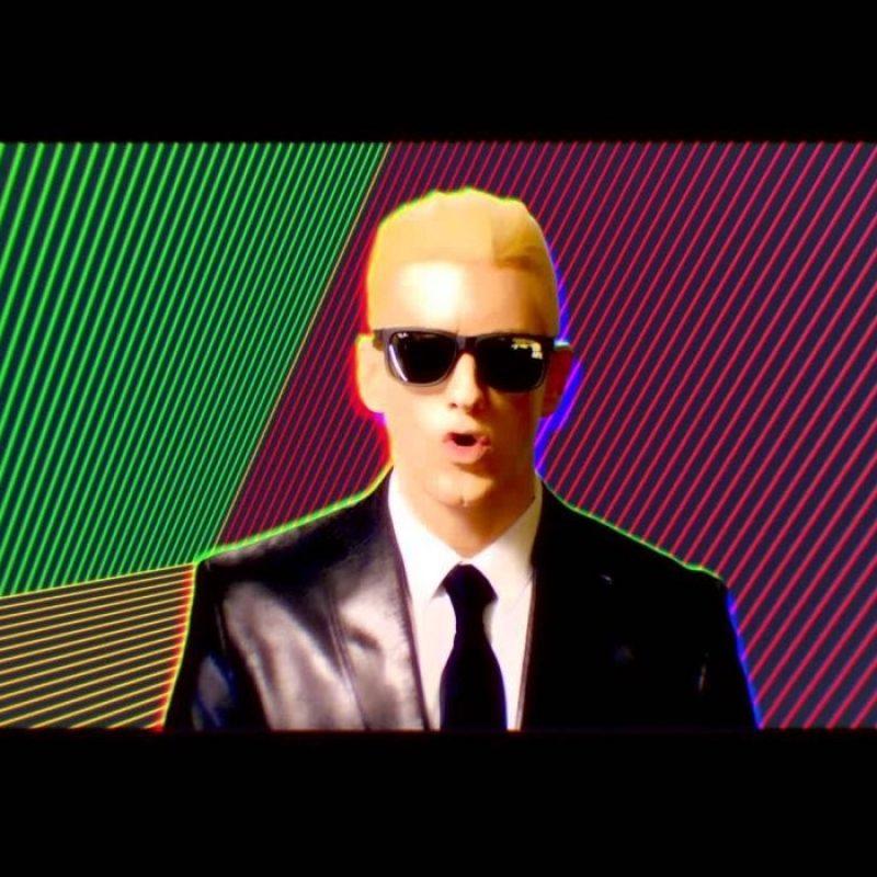 10 Top Eminem Rap God Wallpaper FULL HD 1080p For PC Background 2018 free download eminem rap god wallpaper 1920x1080 180815 wallpaperup 800x800