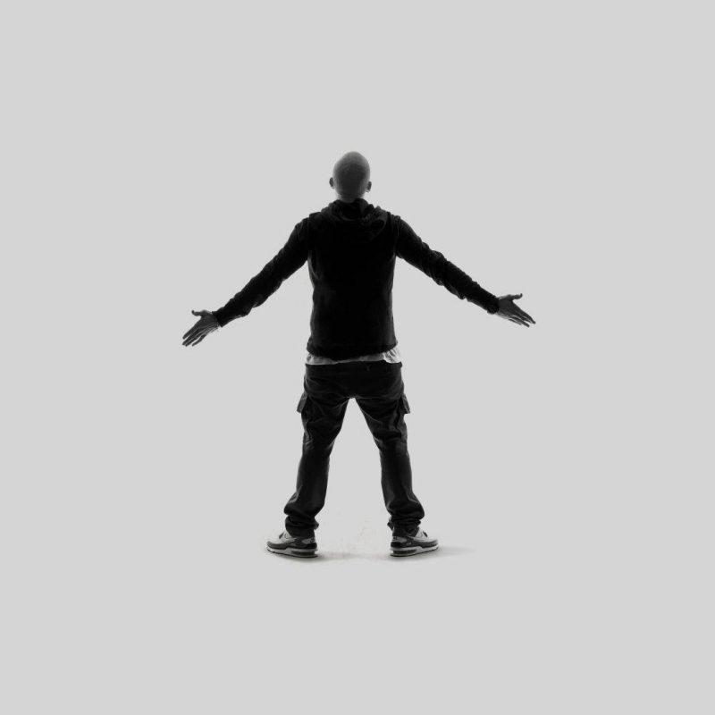 10 Top Eminem Rap God Wallpaper FULL HD 1080p For PC Background 2018 free download eminem rap god wallpapers wallpaper cave 800x800