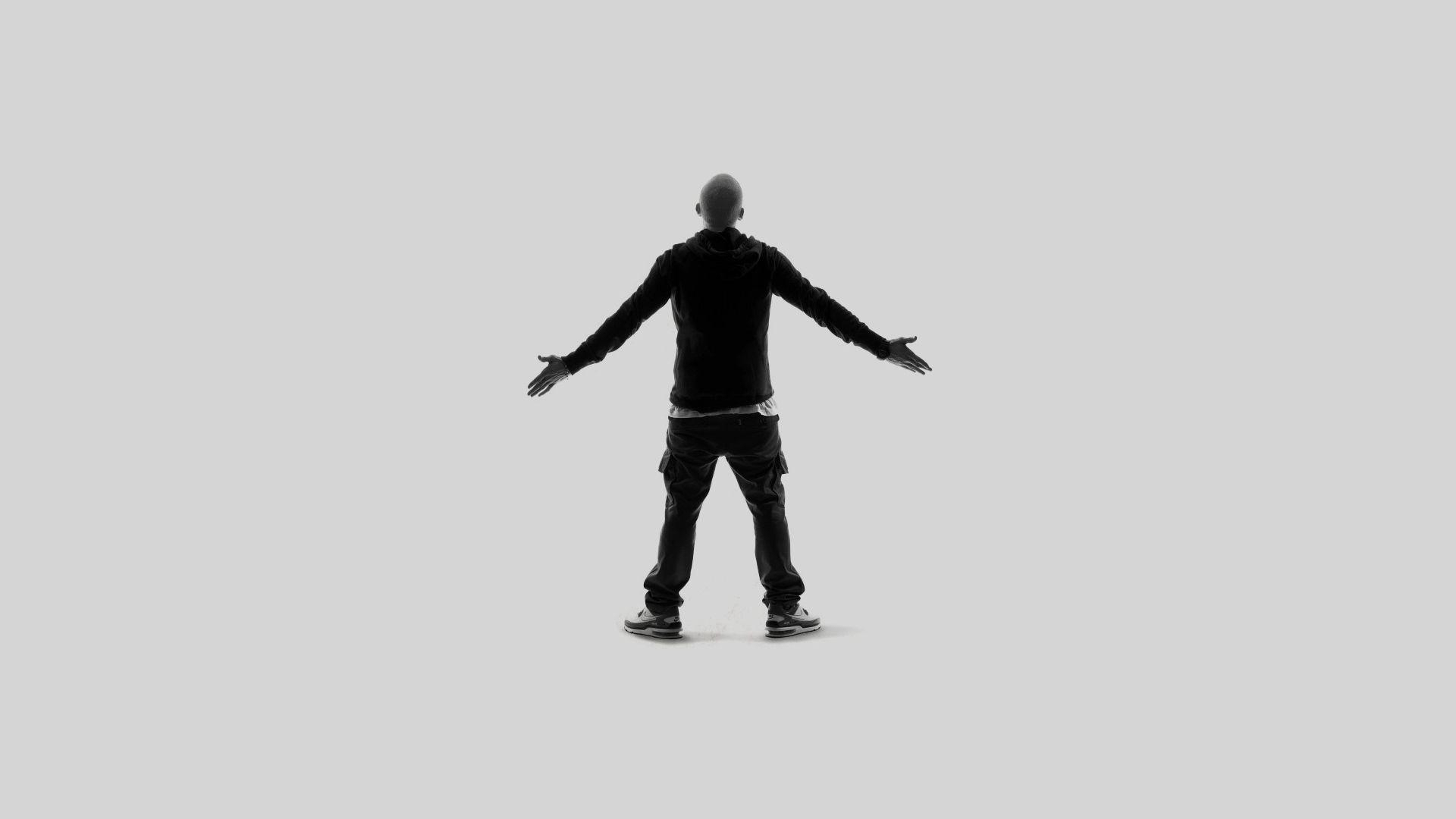 eminem rap god wallpapers - wallpaper cave