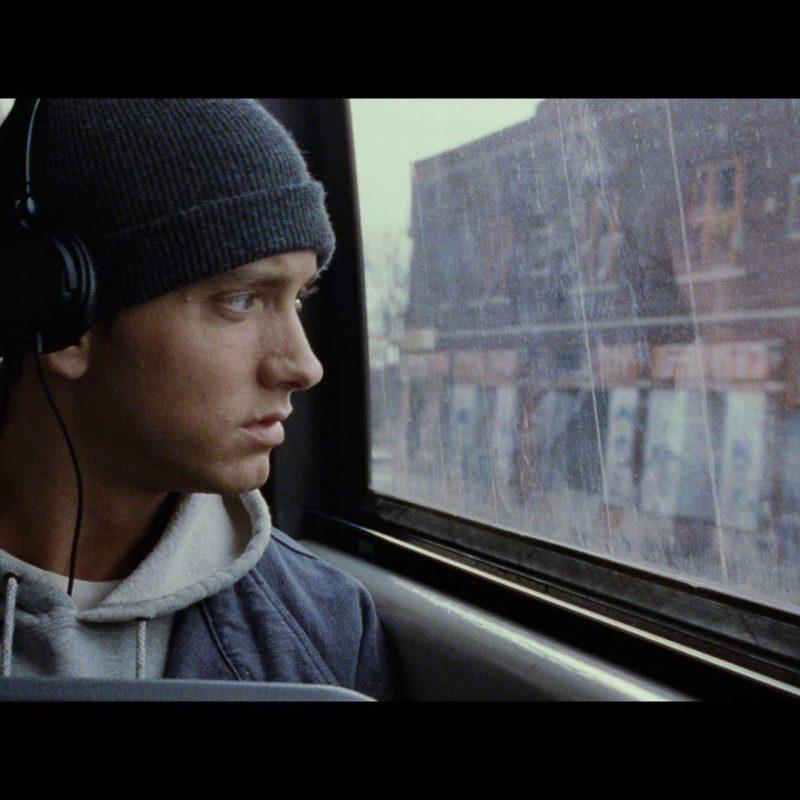 10 Best Eminem 8 Mile Wallpaper FULL HD 1080p For PC Desktop 2018 free download eminem wallpapers 8 mile wallpaper cave 800x800