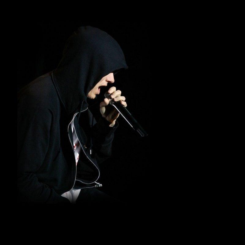 10 Best Eminem 8 Mile Wallpaper FULL HD 1080p For PC Desktop 2018 free download eminem wallpapers photo hod pinterest eminem and wallpaper 800x800