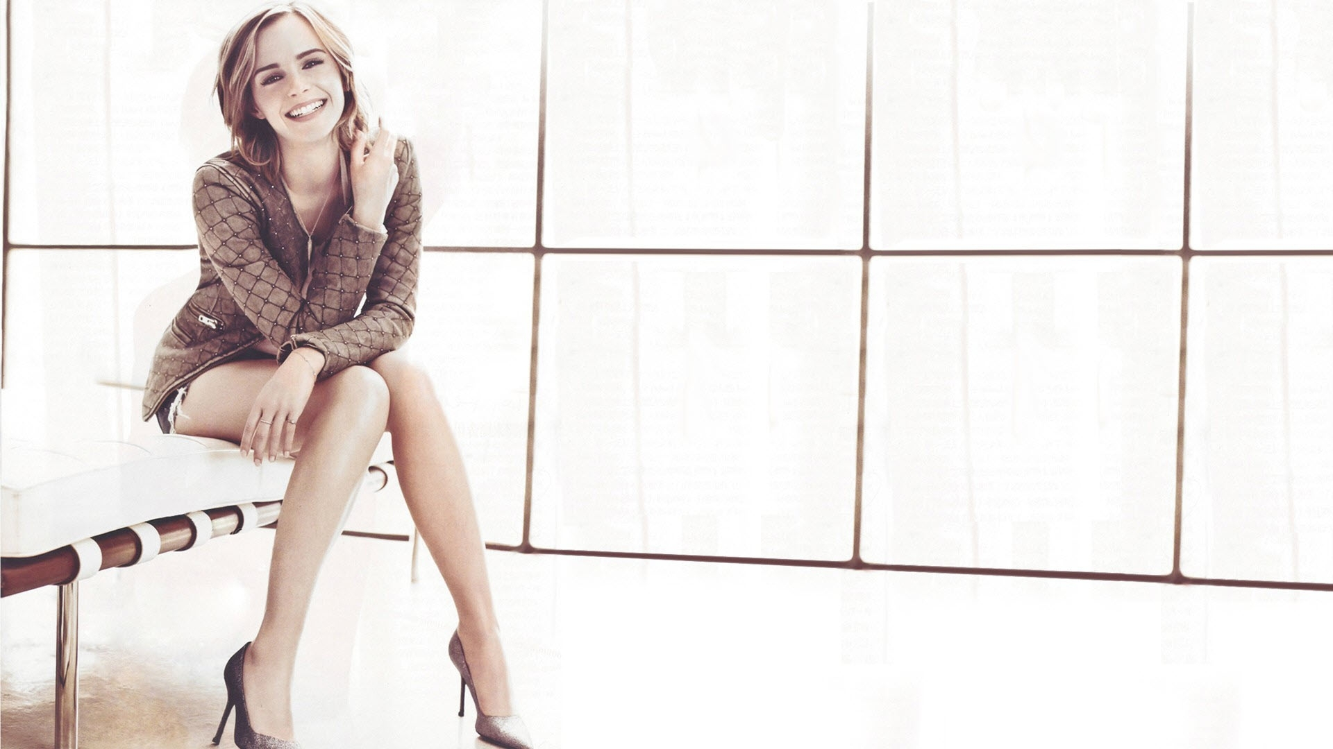 emma watson 2013 | beautiful