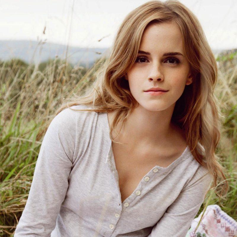 10 Latest Emma Watson Hd Images FULL HD 1080p For PC Desktop 2020 free download emma watson fond ecran hd 2 10 000 fonds decran hd gratuits et 800x800
