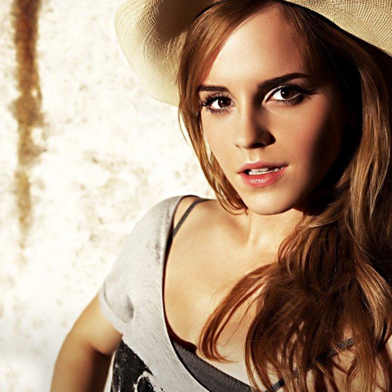 10 New Emma Watson Desktop Wallpaper FULL HD 1920×1080 For PC Background 2020 free download emma watson full hd fond decran and arriere plan 1920x1200 id 800x800