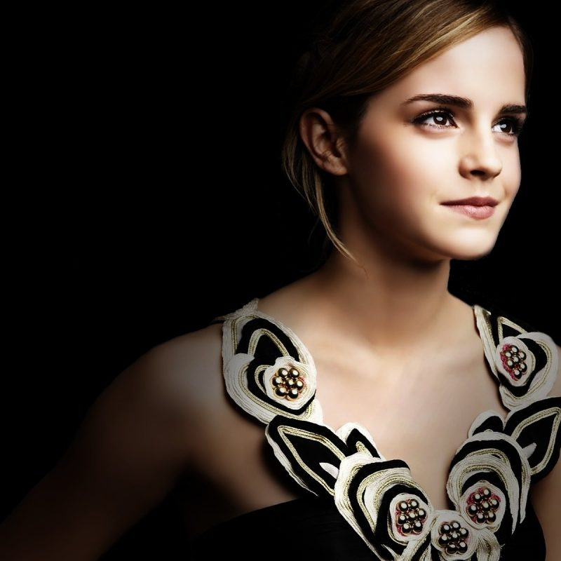 10 Best Emma Watson Hd Wallpaper FULL HD 1080p For PC Desktop 2021 free download emma watson full hd wallpaper and background image 1920x1200 id 800x800