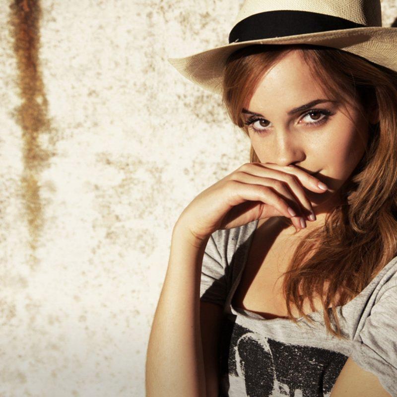 10 Best Emma Watson Hd Wallpaper FULL HD 1080p For PC Desktop 2018 free download emma watson hd wallpapers 1080p 75 images 2 800x800
